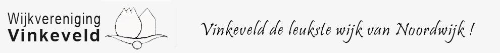 Wijkvereniging Vinkeveld Noordwijk