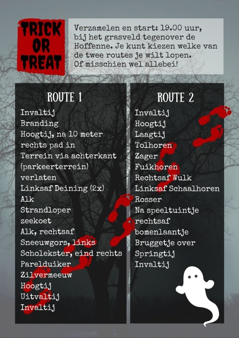 217/Flyer Halloween 2016 achterzijde (Small).jpg