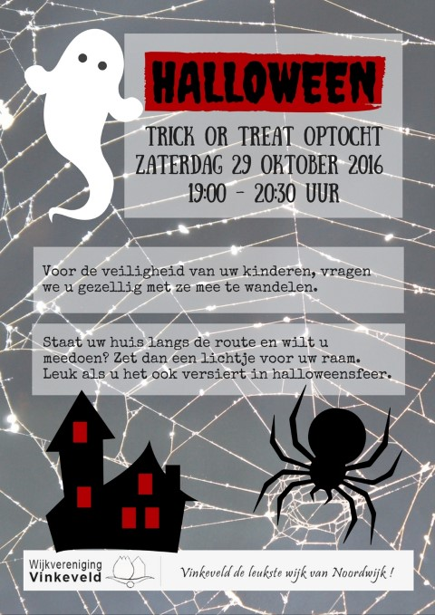 217/Flyer Halloween 2016 voorzijde (Small).jpg