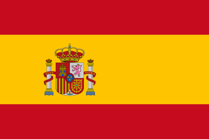 360/1280px-Flag_of_Spain_svg (Small).png