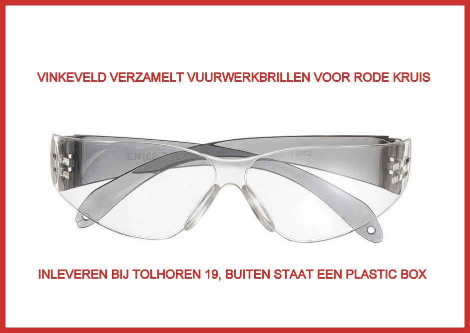 380/vuurwerkbril-001.jpg