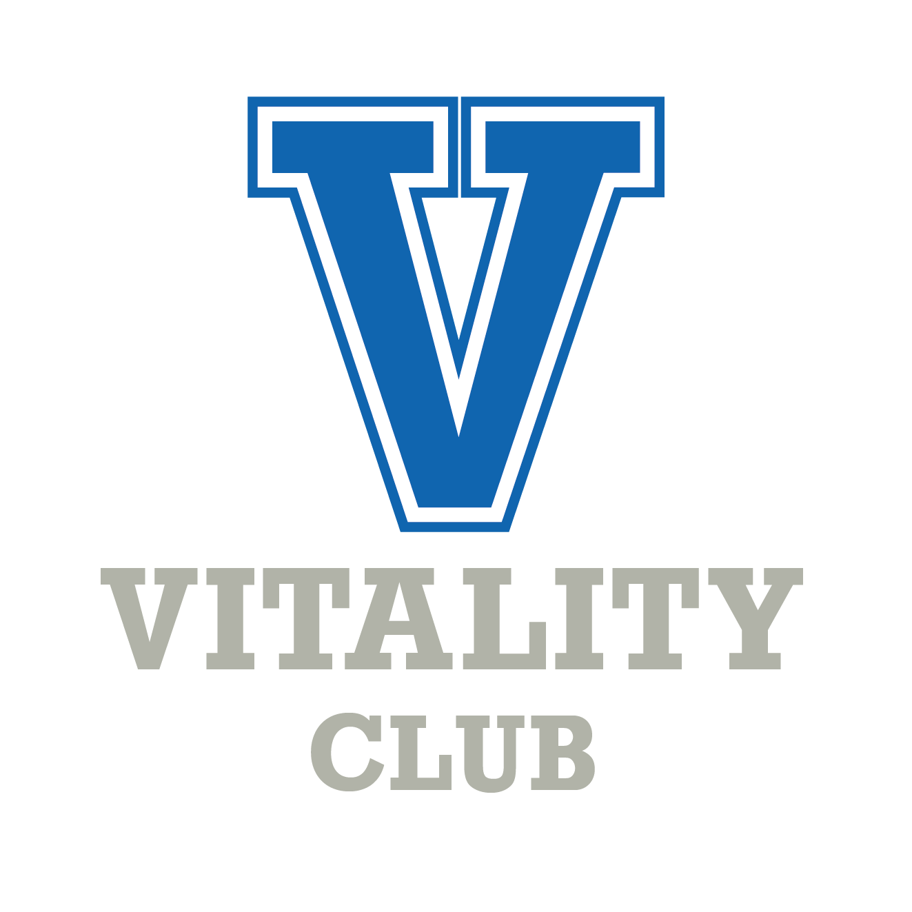 407/LogoVitalityClubs-01-01.png