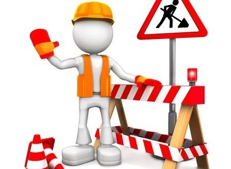 424/wegwerkzaamheden-aan-N207.jpg