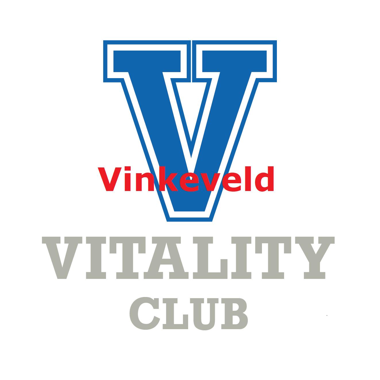 431/LogoVitalityClubs-01-01.png