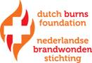 dutchburnsfoundation.png