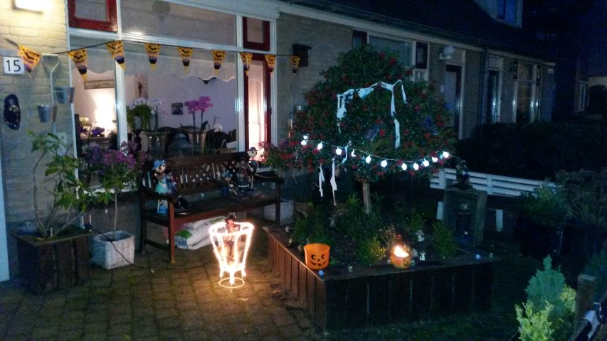 foto 10 halloween 2015 (Small).jpg