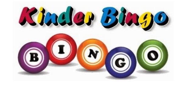 kinder_bingo_2015.PNG