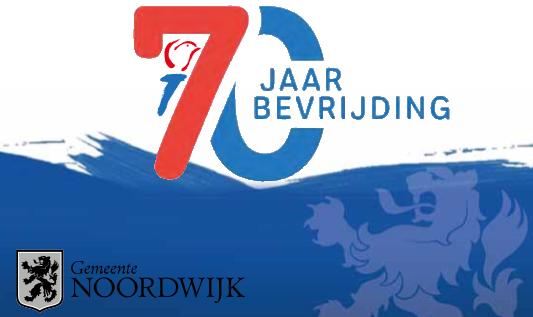 logo_70jr_bevrijding.png