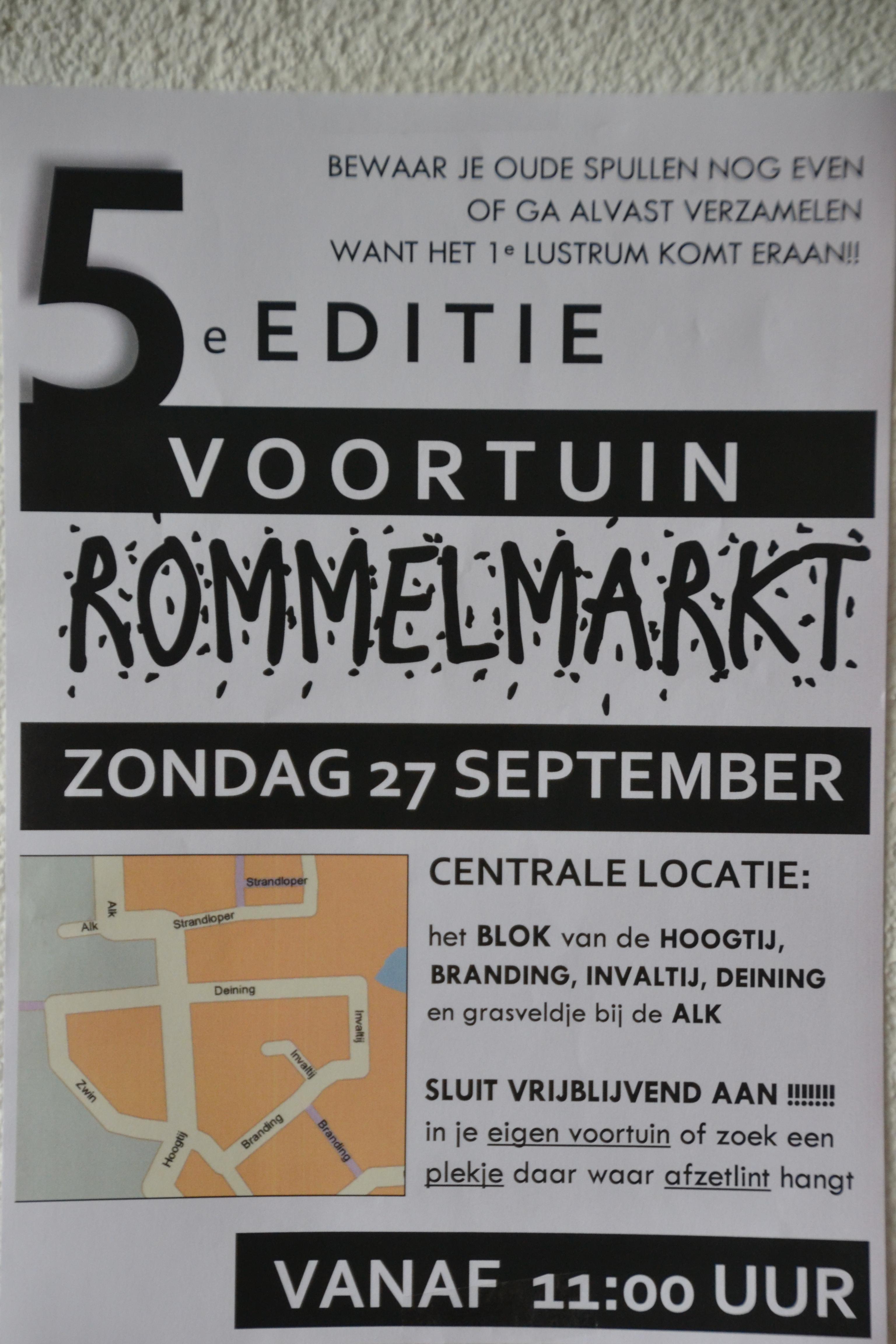 rommelmarkt-2015.jpg